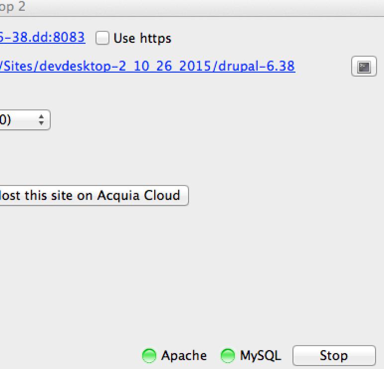 A Quick Migration of Drupal 6 to Drupal 8 | Function1