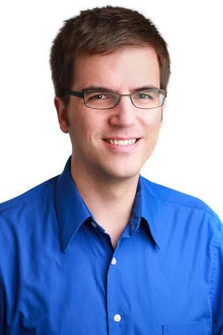 David's picture