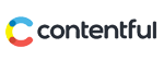 contentful-logo-sm-2.png