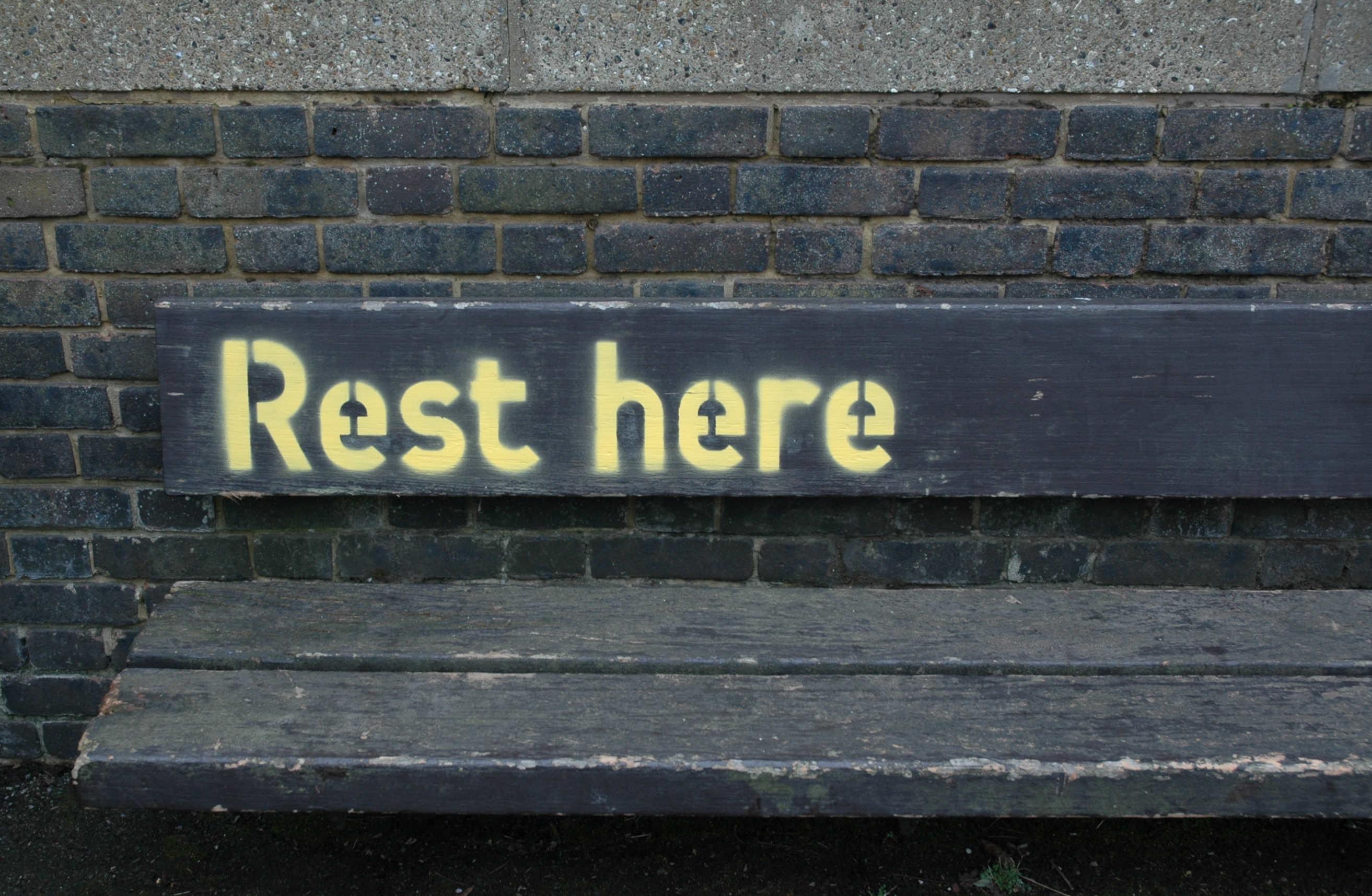 REST Easy with the Splunk REST API | Function1