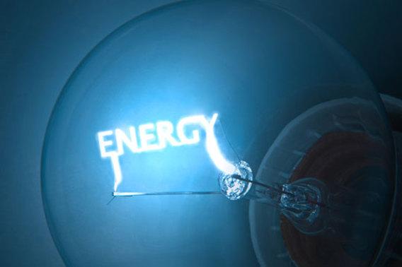 interpreting energy function1. Black Bedroom Furniture Sets. Home Design Ideas