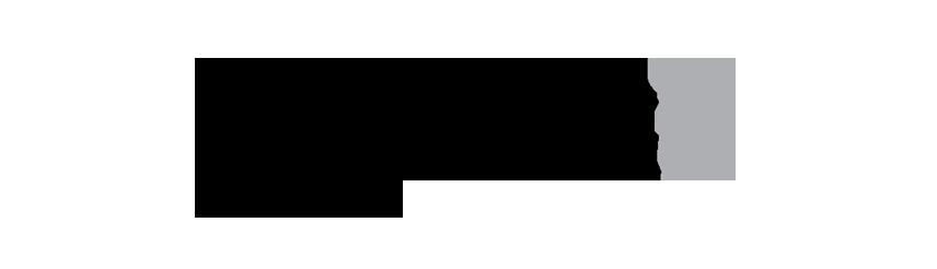 logo_splunk_2color_K_0.png