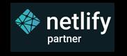 netlify-partner-logo-updated.png
