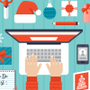 5 Tips to Keep Your Customers Safe this Holiday Season