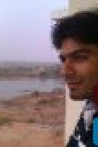 Tanvesh Dwivedi's picture