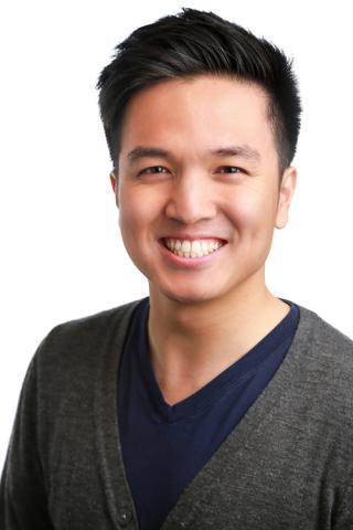 Allan's picture