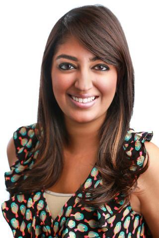 Avani's picture